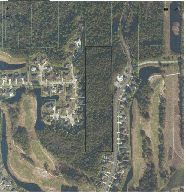 PIPER GLEN, JACKSONVILLE, FLORIDA 32222, ,Vacant land,For sale,PIPER GLEN,935114