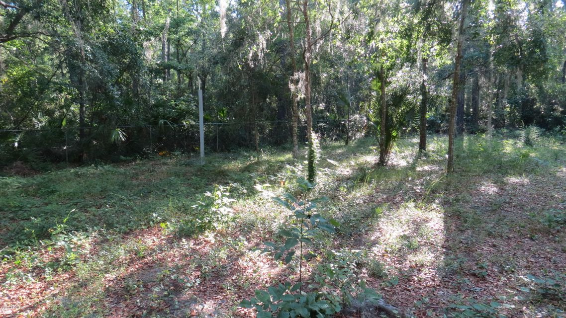131 CLEMONS- CRESCENT CITY- FLORIDA 32112, ,Vacant land,For sale,CLEMONS,935222