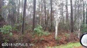 11932 RAMALLAH, JACKSONVILLE, FLORIDA 32219, ,Vacant land,For sale,RAMALLAH,935228