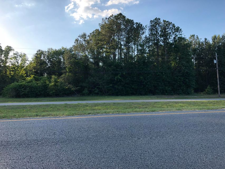BLANDING, MIDDLEBURG, FLORIDA 32068, ,Vacant land,For sale,BLANDING,935385
