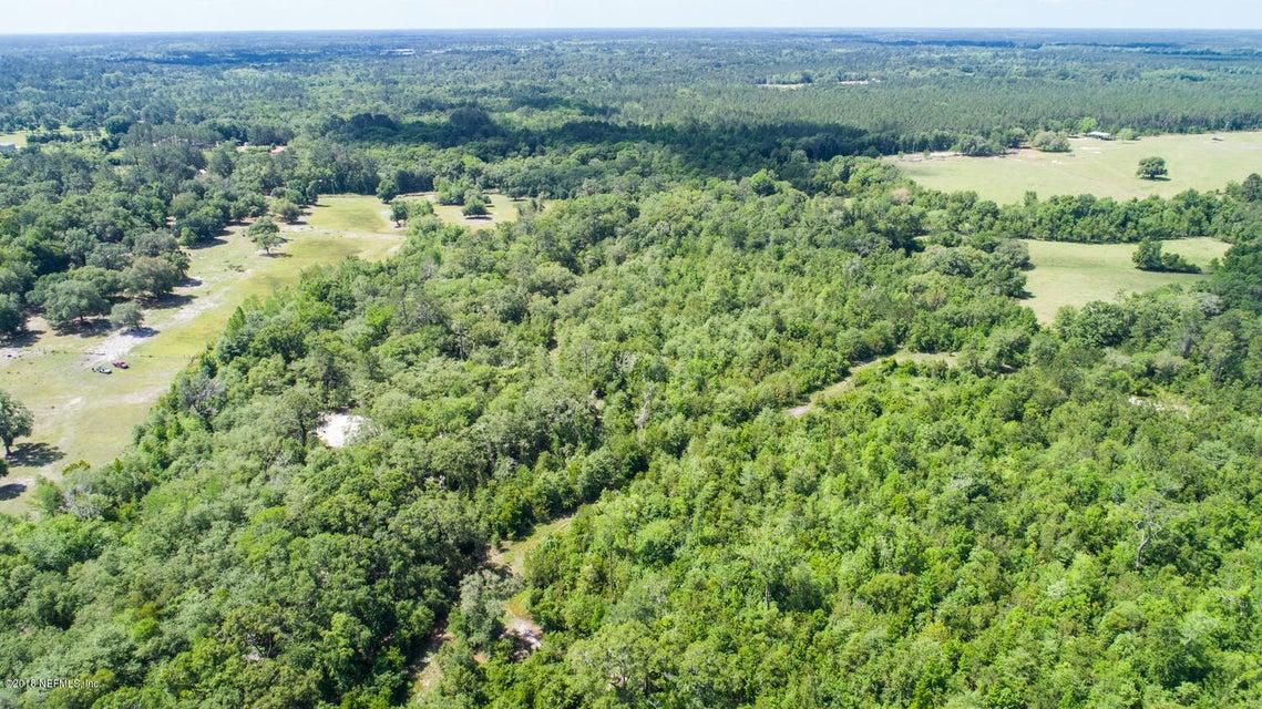 SANDSDALE, MACCLENNY, FLORIDA 32063, ,Vacant land,For sale,SANDSDALE,935827