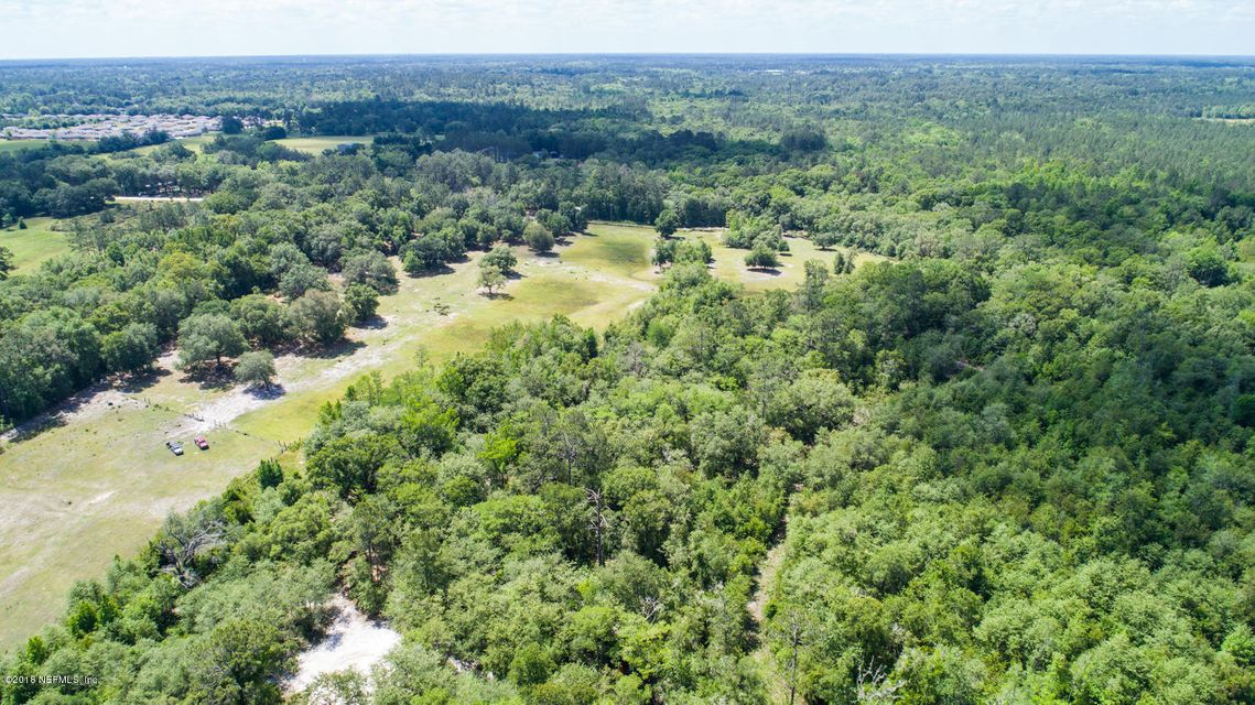 SANDSDALE, MACCLENNY, FLORIDA 32063, ,Vacant land,For sale,SANDSDALE,935827