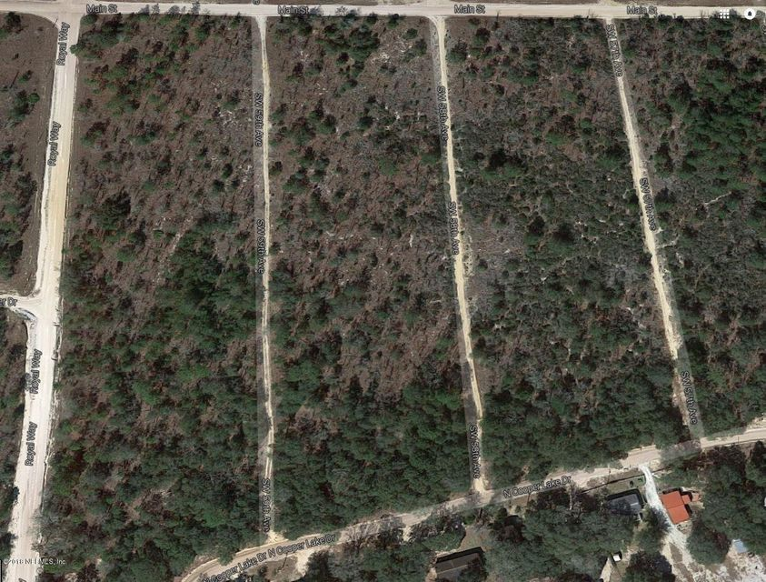 0000 59TH, INTERLACHEN, FLORIDA 32148, ,Vacant land,For sale,59TH,935768