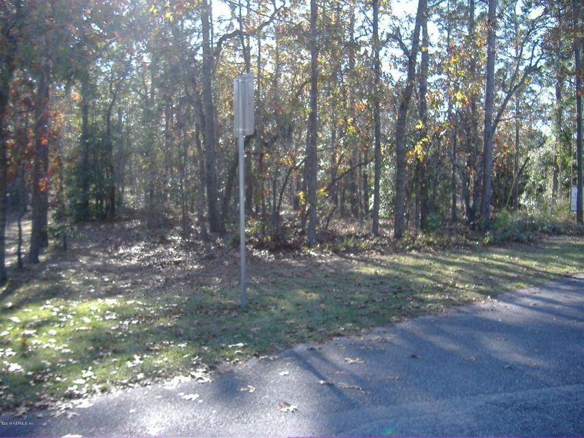 000 8TH, KEYSTONE HEIGHTS, FLORIDA 32656, ,Vacant land,For sale,8TH,935785