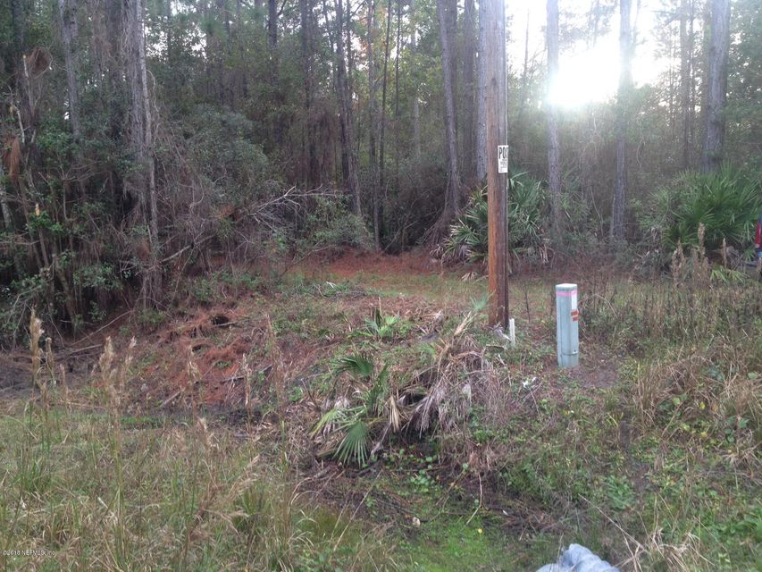 0000 108TH- WALDO- FLORIDA 32694, ,Vacant land,For sale,108TH,934680