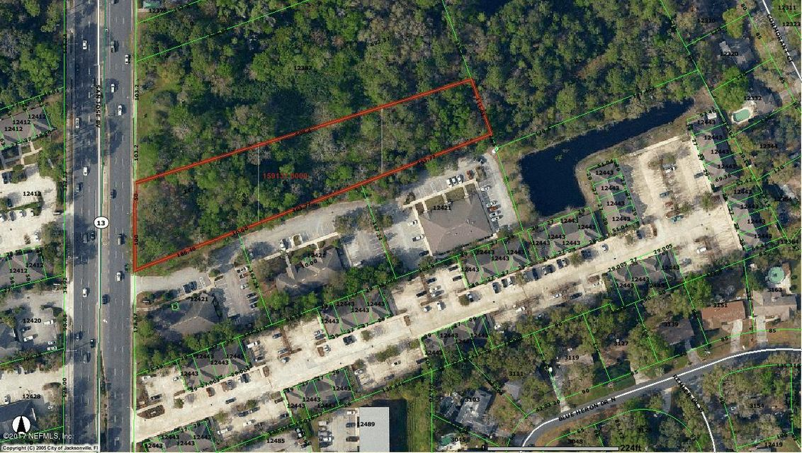 SAN JOSE, JACKSONVILLE, FLORIDA 32223, ,Vacant land,For sale,SAN JOSE,935914