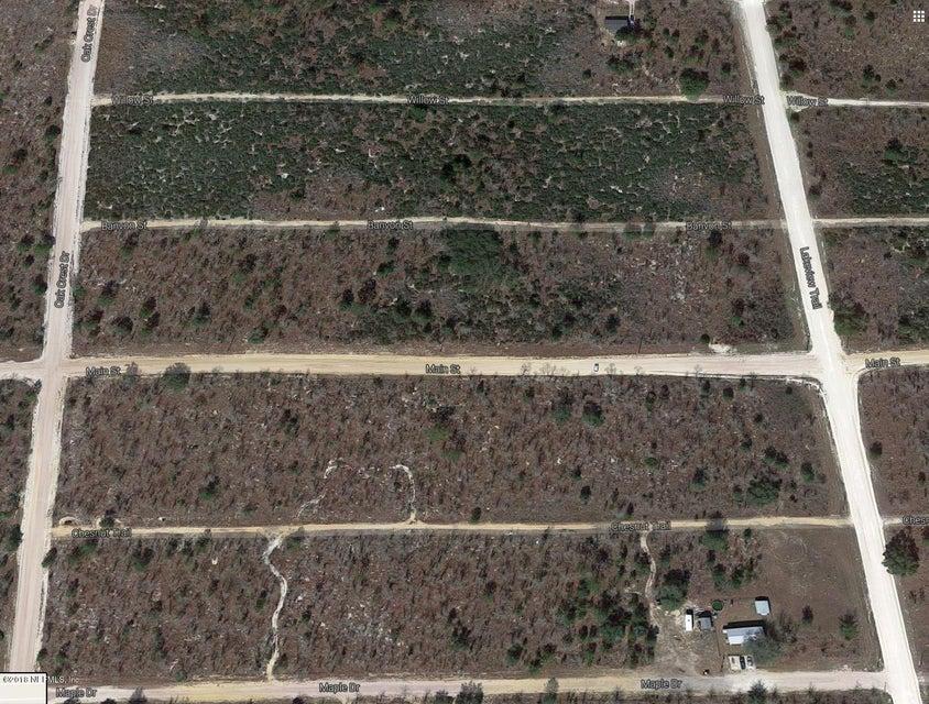 0000 MAIN, INTERLACHEN, FLORIDA 32148, ,Vacant land,For sale,MAIN,935976