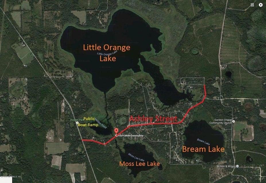 114 ASHLEY, HAWTHORNE, FLORIDA 32640, ,Vacant land,For sale,ASHLEY,935979