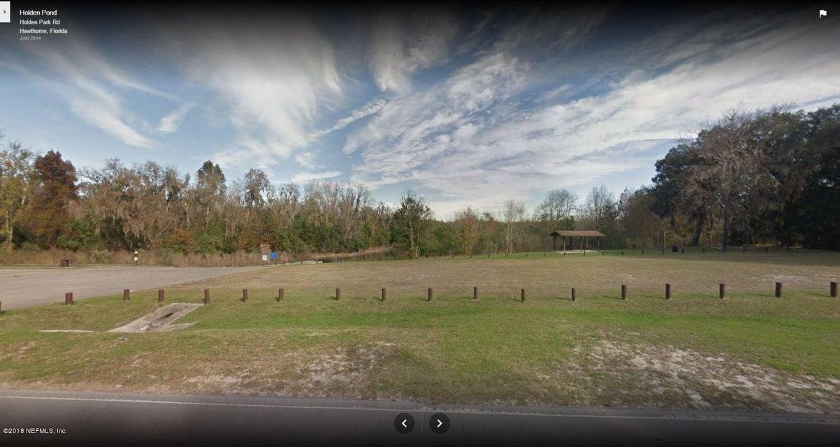 000 LITTLE ORANGE LAKE, HAWTHORNE, FLORIDA 32640, ,Vacant land,For sale,LITTLE ORANGE LAKE,935992