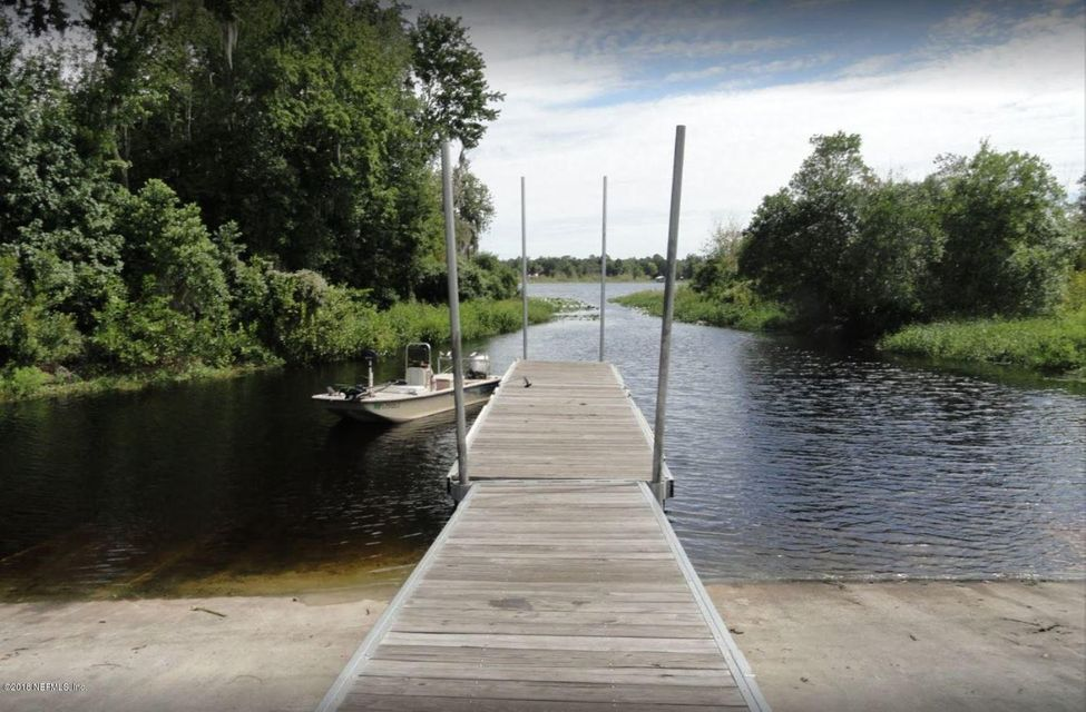 243 LITTLE ORANGE LAKE, HAWTHORNE, FLORIDA 32640, ,Vacant land,For sale,LITTLE ORANGE LAKE,935997