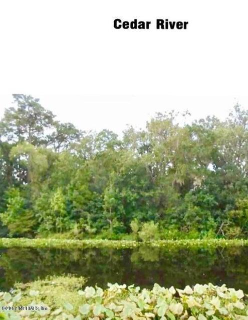 HYDE PARK, JACKSONVILLE, FLORIDA 32210, ,Vacant land,For sale,HYDE PARK,936103