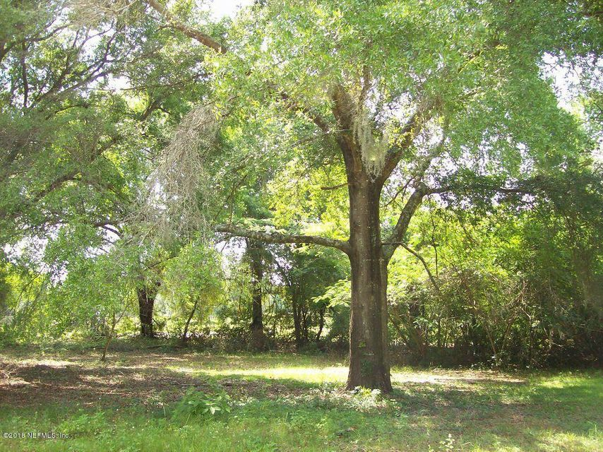 0000 COUNTY ROAD 214, KEYSTONE HEIGHTS, FLORIDA 32656, ,Vacant land,For sale,COUNTY ROAD 214,934691