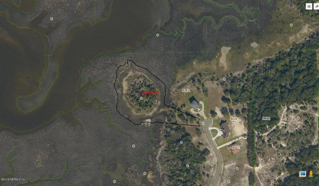 WOODSMAN COVE, JACKSONVILLE, FLORIDA 32226, ,Vacant land,For sale,WOODSMAN COVE,936395
