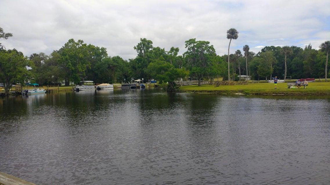 100 BASS, CRESCENT CITY, FLORIDA 32112, ,Vacant land,For sale,BASS,936468