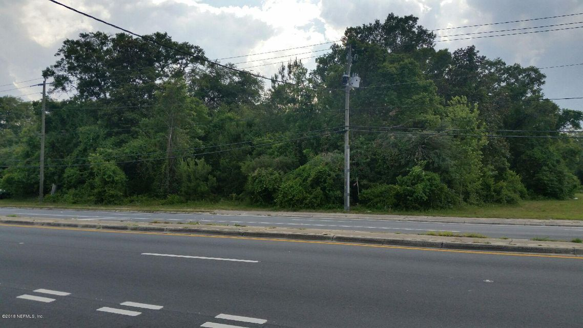 US HWY 301- WALDO- FLORIDA 32694, ,Vacant land,For sale,US HWY 301,936563