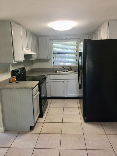 200 SEVILLA, ST AUGUSTINE, FLORIDA 32080, 2 Bedrooms Bedrooms, ,1 BathroomBathrooms,Multi family,For sale,SEVILLA,936816