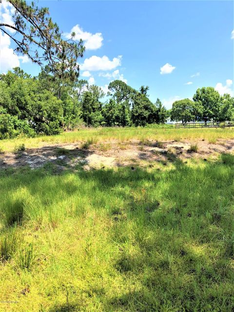 116 LISA, CRESCENT CITY, FLORIDA 32112, ,Vacant land,For sale,LISA,930457