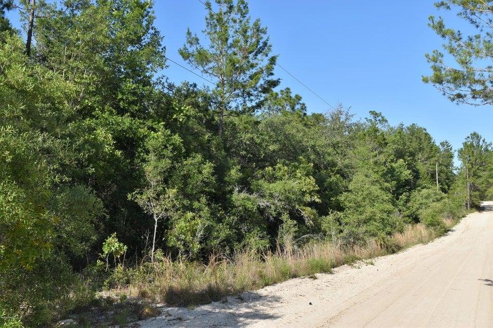 108 HILLSIDE- POMONA PARK- FLORIDA 32181, ,Vacant land,For sale,HILLSIDE,937036