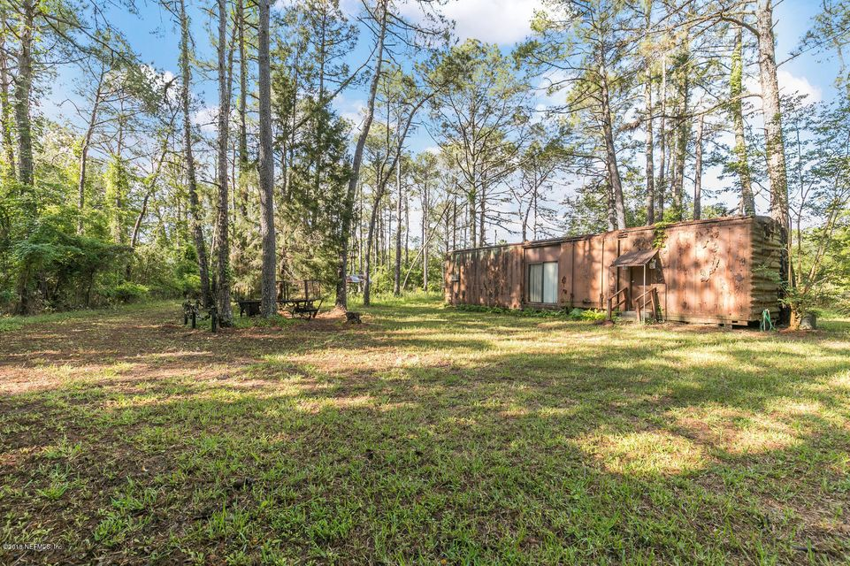 9985 NOROAD (FRONT)- JACKSONVILLE- FLORIDA 32210, ,Vacant land,For sale,NOROAD (FRONT),937222