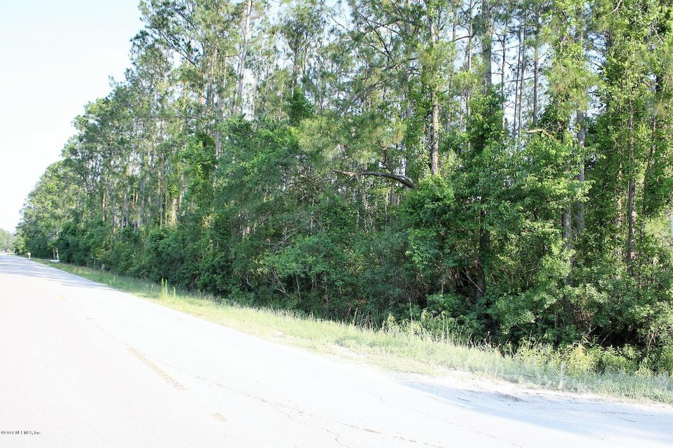 539 PALMETTO BLUFF- PALATKA- FLORIDA 32177, ,Vacant land,For sale,PALMETTO BLUFF,937277