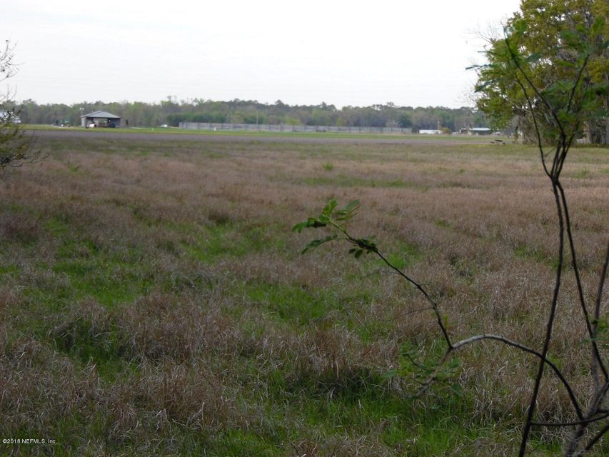 3650 COUNTY ROAD 13, ELKTON, FLORIDA 32033, ,Vacant land,For sale,COUNTY ROAD 13,937322