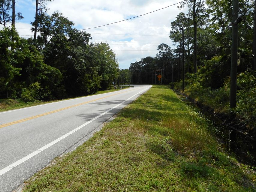 214 COUNTY ROAD 214, ST AUGUSTINE, FLORIDA 32084, ,Vacant land,For sale,COUNTY ROAD 214,937170