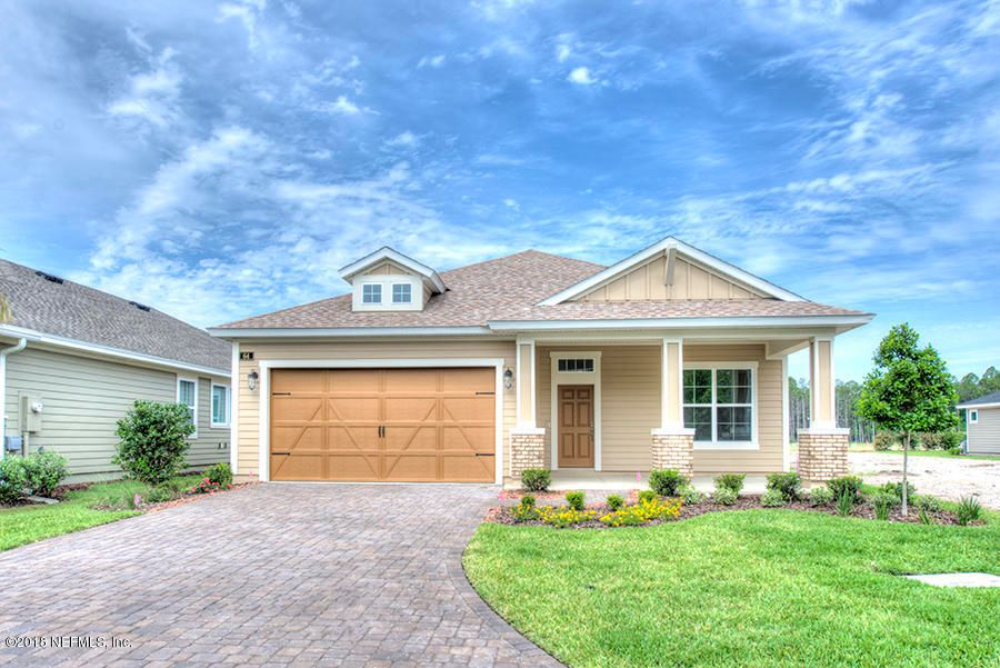 Photo of 64 ROCKHURST, PONTE VEDRA, FL 32081