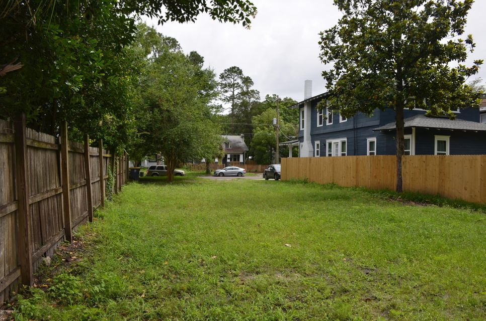 POST, JACKSONVILLE, FLORIDA 32205, ,Vacant land,For sale,POST,937925