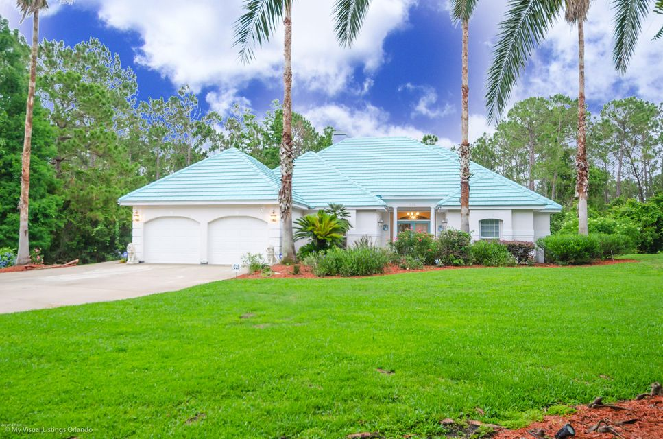 225 LIMPKIN, FROSTPROOF, FLORIDA 33843, 3 Bedrooms Bedrooms, ,2 BathroomsBathrooms,Residential - single family,For sale,LIMPKIN,937355