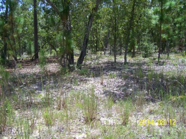 HONEYSUCKLE- MELROSE- FLORIDA 32640, ,Vacant land,For sale,HONEYSUCKLE,937975