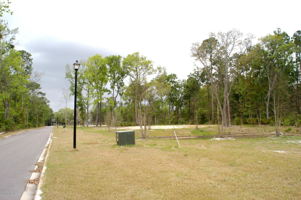 1351 WEAVER GLEN, JACKSONVILLE, FLORIDA 32223, ,Vacant land,For sale,WEAVER GLEN,938067