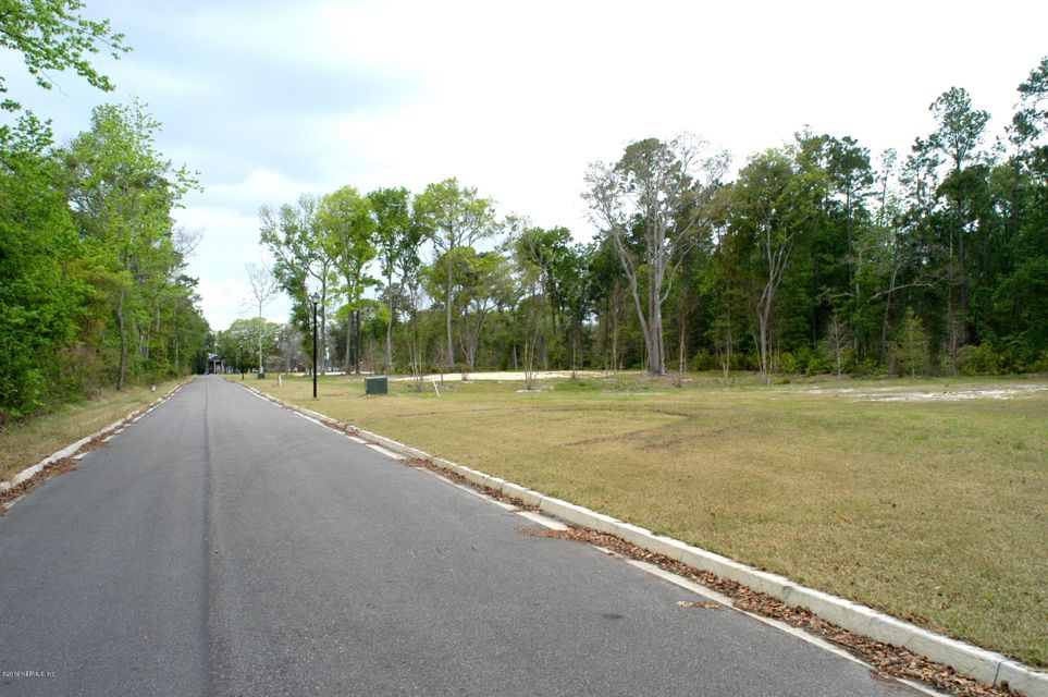 1335 WEAVER GLEN, JACKSONVILLE, FLORIDA 32223, ,Vacant land,For sale,WEAVER GLEN,938059
