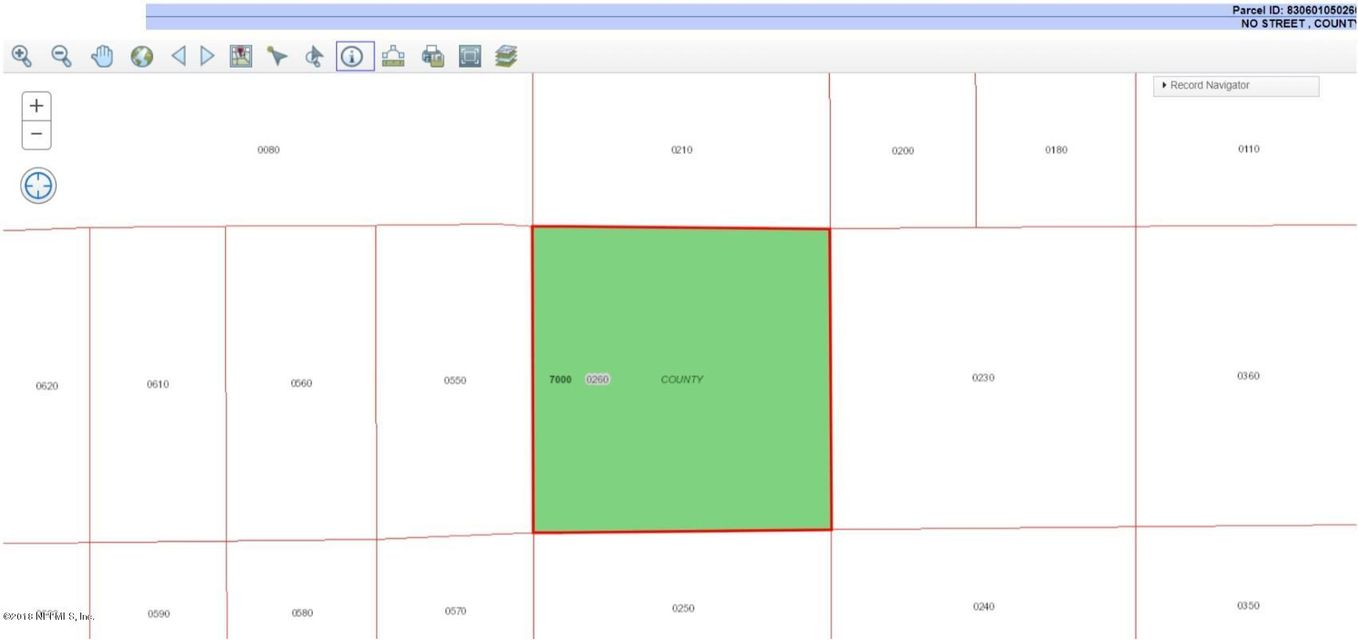 METES & BOUNDS- NEW SMYRNA BEACH- FLORIDA 32168, ,Vacant land,For sale,METES & BOUNDS,938270