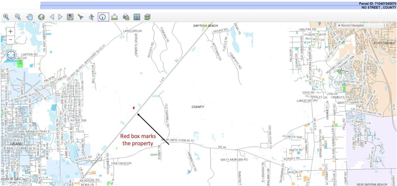 METES & BOUNDS- DELAND- FLORIDA 32724, ,Vacant land,For sale,METES & BOUNDS,938266