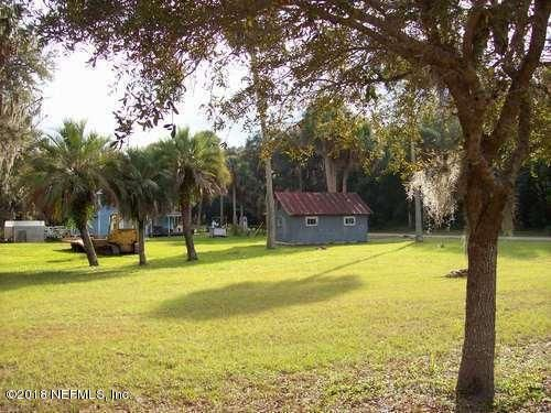 TBD FL- 26- MELROSE- FLORIDA 32666, ,Vacant land,For sale,FL-26,938381