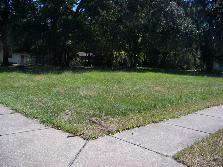 419 10TH- PALATKA- FLORIDA 32177, ,Vacant land,For sale,10TH,938394