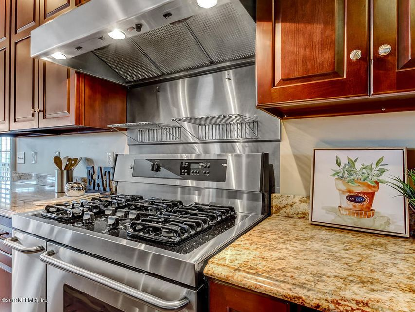 9839 HECKSCHER, JACKSONVILLE, FLORIDA 32226, 5 Bedrooms Bedrooms, ,3 BathroomsBathrooms,Residential - single family,For sale,HECKSCHER,938504
