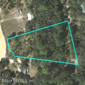 6783 BROOK, KEYSTONE HEIGHTS, FLORIDA 32656, ,Vacant land,For sale,BROOK,938590