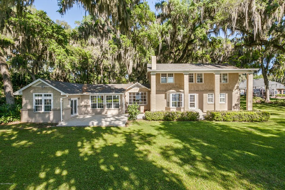 Orange Park, FL 6 Bedroom Home For Sale