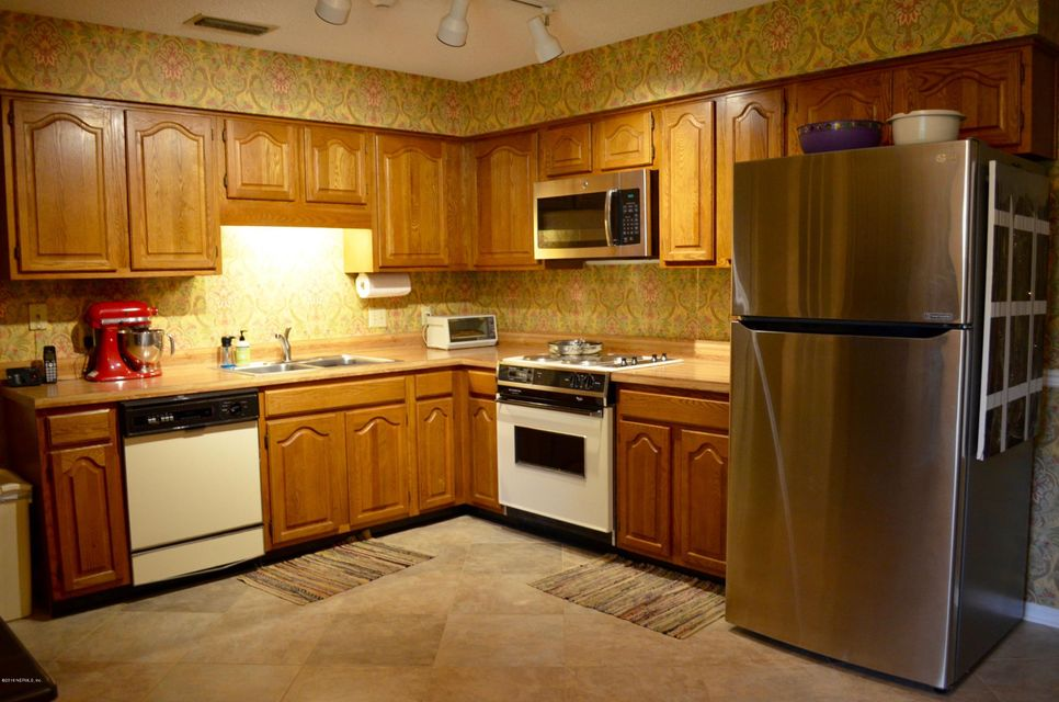 422 20TH, ATLANTIC BEACH, FLORIDA 32233, 4 Bedrooms Bedrooms, ,2 BathroomsBathrooms,Residential - single family,For sale,20TH,939168