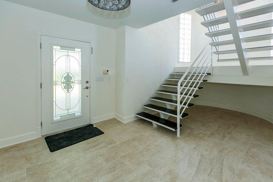 2615 PONTE VEDRA, PONTE VEDRA BEACH, FLORIDA 32082, 3 Bedrooms Bedrooms, ,3 BathroomsBathrooms,Residential - single family,For sale,PONTE VEDRA,939745