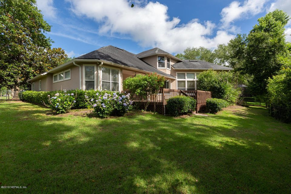 4473 SWILCAN BRIDGE, JACKSONVILLE, FLORIDA 32224, 4 Bedrooms Bedrooms, ,4 BathroomsBathrooms,Residential - single family,For sale,SWILCAN BRIDGE,939558