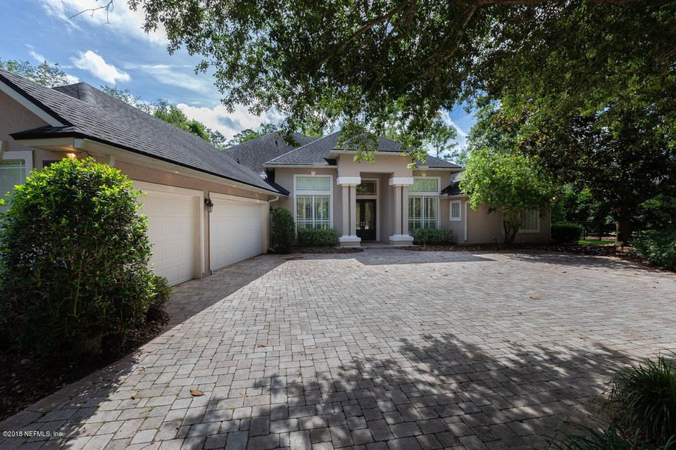 4473 SWILCAN BRIDGE, JACKSONVILLE, FLORIDA 32224, 4 Bedrooms Bedrooms, ,4 BathroomsBathrooms,Residential - single family,For sale,SWILCAN BRIDGE,939558