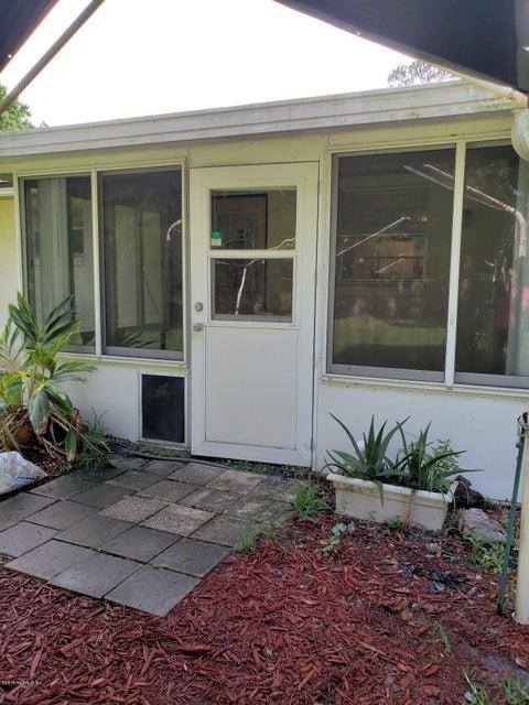 13008 CHAMELEON, JACKSONVILLE, FLORIDA 32223, 3 Bedrooms Bedrooms, ,2 BathroomsBathrooms,Residential - single family,For sale,CHAMELEON,939427