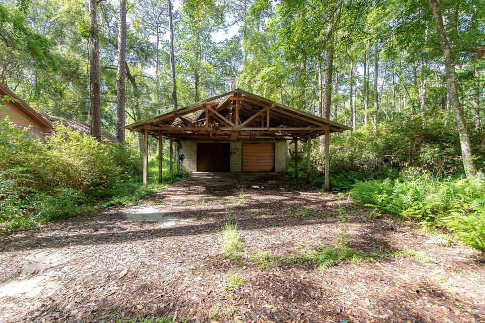 5524 SHINDLER, JACKSONVILLE, FLORIDA 32222, ,Vacant land,For sale,SHINDLER,936185