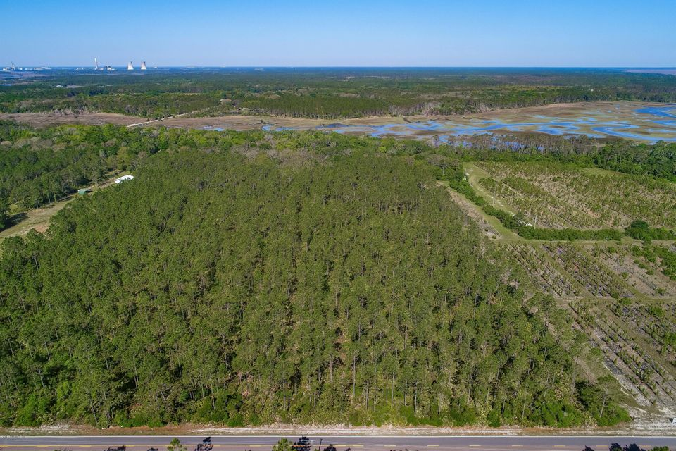 12548 SAWPIT- JACKSONVILLE- FLORIDA 32226, ,Vacant land,For sale,SAWPIT,939492