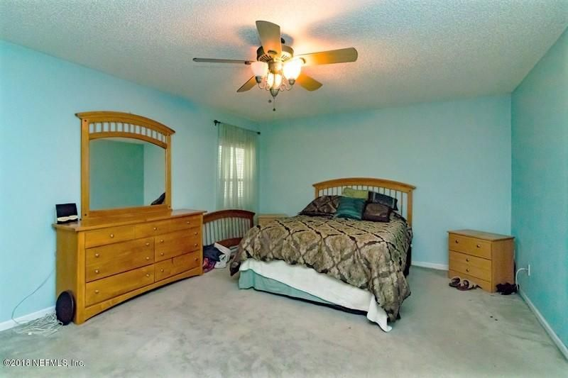 9309 PICARTY, JACKSONVILLE, FLORIDA 32244, 4 Bedrooms Bedrooms, ,2 BathroomsBathrooms,Residential - single family,For sale,PICARTY,939559