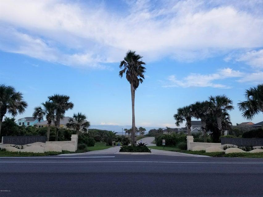 117 BEACHSIDE- PONTE VEDRA BEACH- FLORIDA 32082, ,Vacant land,For sale,BEACHSIDE,939497