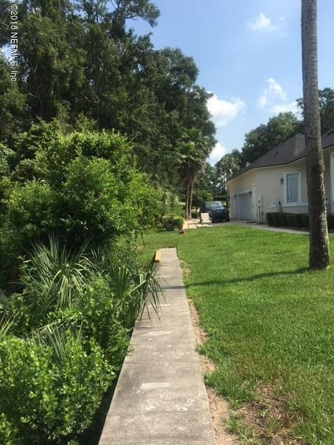 CEDAR BAY, JACKSONVILLE, FLORIDA 32218, ,Vacant land,For sale,CEDAR BAY,939880