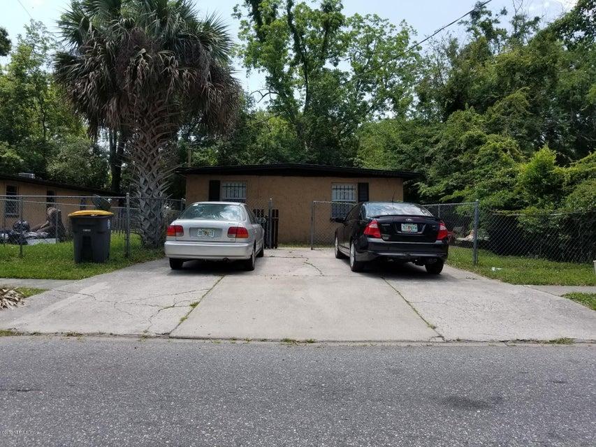 Jacksonville, FL 16 Bedroom Home For Sale